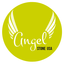 Angel Stone USA